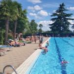 Acquapark Pincardini