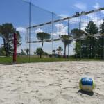 BeachVolley3