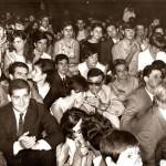 Discoteca-150x150 La Storia