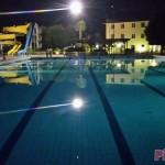 Acquapark-Pincardini-27-150x150 Attrazioni