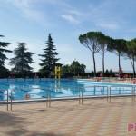 Acquapark-Pincardini-29-150x150 Attrazioni