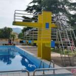 Acquapark-Pincardini-36-150x150 Attrazioni