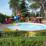 Acquapark-Pincardini-39-150x150 Attrazioni