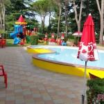 Acquapark-Pincardini-40-150x150 Attrazioni