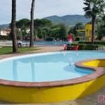 Acquapark-Pincardini-41-150x150 Attrazioni