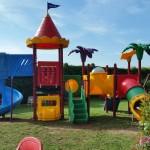 Acquapark-Pincardini-43-150x150 Attrazioni