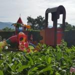 Acquapark-Pincardini-45-150x150 Attrazioni