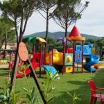 Acquapark-Pincardini-46-150x150 Attrazioni
