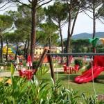 Acquapark-Pincardini-47-150x150 Attrazioni