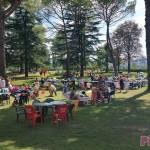 Acquapark-Pincardini-55-150x150 Attrazioni