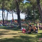 Acquapark-Pincardini-56-150x150 Attrazioni