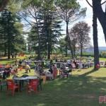 Acquapark-Pincardini-57-150x150 Attrazioni