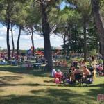 Acquapark-Pincardini-58-150x150 Attrazioni