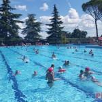 Acquapark-Pincardini-59-150x150 Attrazioni