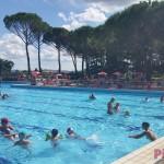 Acquapark-Pincardini-60-150x150 Attrazioni