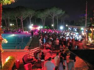 Discoteca Le Piscine - Acquapark Pincardini (3)