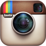 Instagram Home