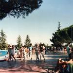 Piscina-150x150 La Storia