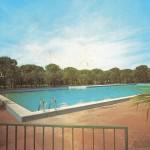 Piscina1-150x150 La Storia