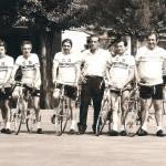 Squadra-ciclistica-2-150x150 La Storia