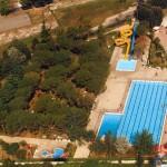 Vista Aerea 2001