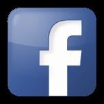social_facebook_box_blue-150x150 Home