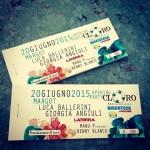 20393_1650508921852678_3585851388987474660_n1-150x150 CLORO Music Fest-Opening PARTY le piscine