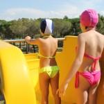 Acquapark01-150x150 Attrazioni