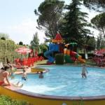 Acquapark04-150x150 Attrazioni
