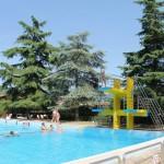 Acquapark05-150x150 Attrazioni