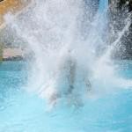 Acquapark09-150x150 Attrazioni