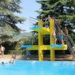 Acquapark11-150x150 Attrazioni
