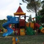 Acquapark16-150x150 Attrazioni