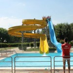 Acquapark20-150x150 Attrazioni