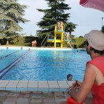 Acquapark22-150x150 Attrazioni