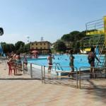 Acquapark23-150x150 Attrazioni
