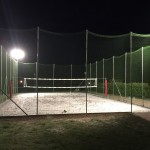 BeachVolley1
