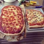 Pizza-150x150 Attrazioni