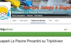 Acquapark-Pincardini-TripAdvisor1-_resized240x150 Timeline Notizie