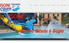 Acquapark-Pincardini-_resized240x150 Timeline Notizie