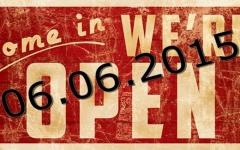 Open1-_resized240x150 Timeline Notizie