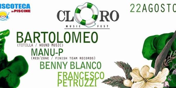 CLORO Music Fest-3