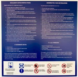 Regolamento-Centro-Sportivo-e-Piscina-300x297 Home