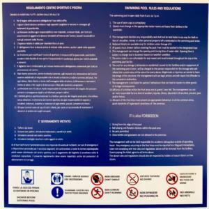 Regolamento-Centro-Sportivo-e-Piscina-300x300 Home