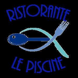 Logo-Ristorante-Le-Piscine-300x300 Ristorante Le Piscine