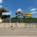 Scivolo-1-150x150 Attrazioni