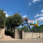 Scivolo-4-150x150 Attrazioni