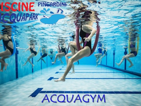 acquagym-570x427 Home