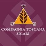 Compagnia-Toscana-Sigari-150x150 Home