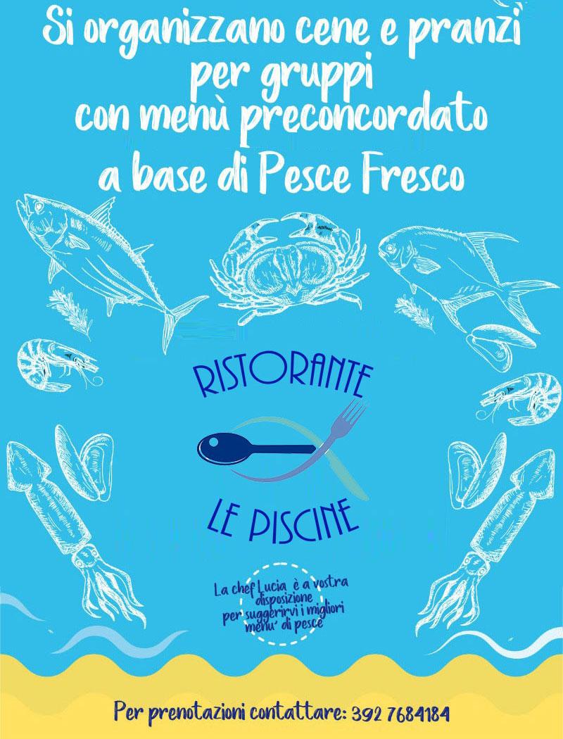 Locandina-Ristorante-Le-Piscine-NEW-3 Ristorante Le Piscine